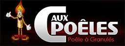 C aux Poêles 72 Logo