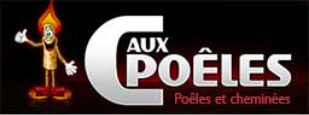 C AUX POELES Logo